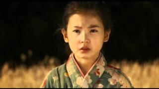 竹原ピストル - 父から娘へ~さや侍の手紙~