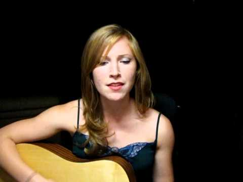 Taylor swift never grow up (cover, chords, tabs, lyrics) - YouTube