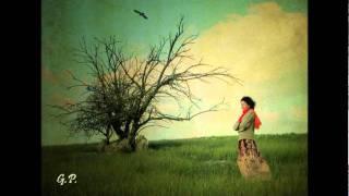 Ezginin Günlüğü - Veda...