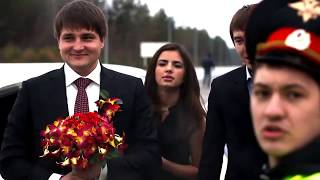 Татарские Приколы Татарча Приколлар Кызык мызык 😂