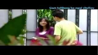 Repeat youtube video Gam Tuitheng Ka Ngai Chullou - Luvjoy