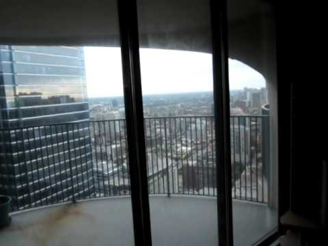 Marina Apt 5026 Avi Youtube
