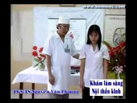 Tham kham 12 doi day than kinh so nao - PGS.TS Nguyen Van Chuong_clip2.mp4