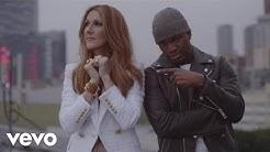Céline Dion - Incredible (Official Video)