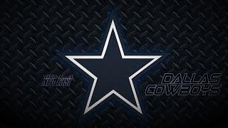 Dallas Cowboys 2016 Schedule Prediction