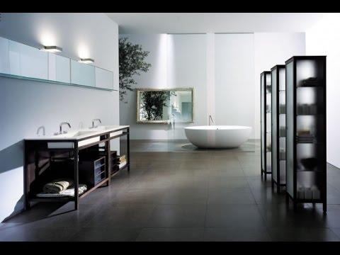 Very Big Modern Bathroom Design Inspirations YouTube Inspiration Big Bathroom Designs