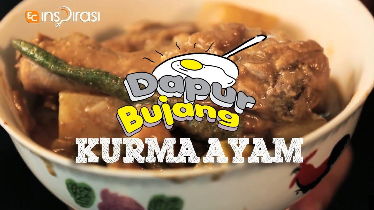 Dapurbujang Ramadhan Kurma Ayam You