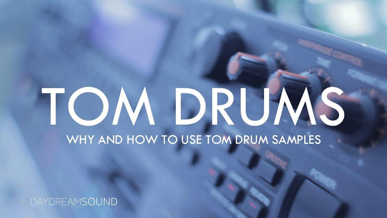 Free drum samples [over 57 free downloads! ] bassgorilla. Com.
