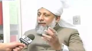 INTERWEW - KHALIFA - KHAMIS - atba - persented by khalid-QADIANI.flv