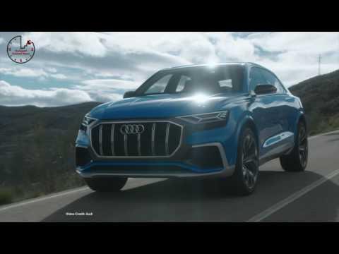 Tesla Charging Costs, Renault's New EV, Hyundai Exoskeleton - T.E.N. Future Car News 1/13/17