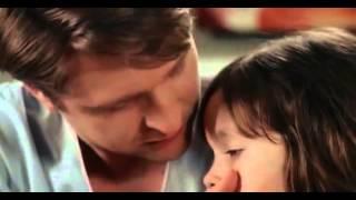 Верни мою любовь 23-24 серии (2014) 24-серийная мелодр