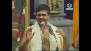 Chembai Sangeeta Utsavam Guruvayur Ramakrishnamurthy 03 GopikaVasantham Balakrishnam
