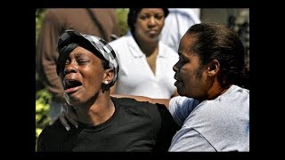 Welfare Queens FREAK OUT After Cuts To Welfare/Section 8