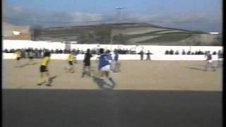 Begijar-Linares 2-0.wmv