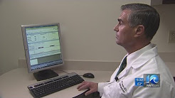 Local doctors sign on to prescription monitoring program to fight drug abuse