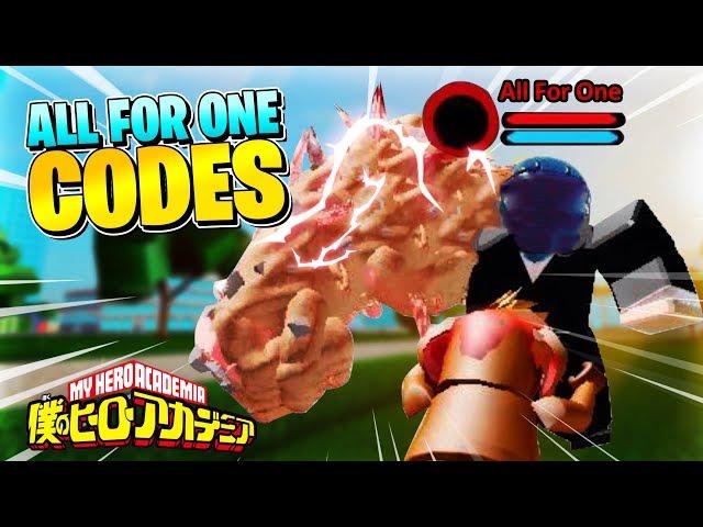 Boku No Roblox Remastered Codes 2019 | Bux gg Free