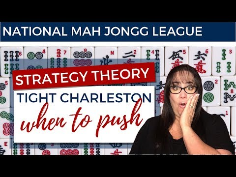 national-mah-jongg-league-strategy-theory-big-odds-20190427