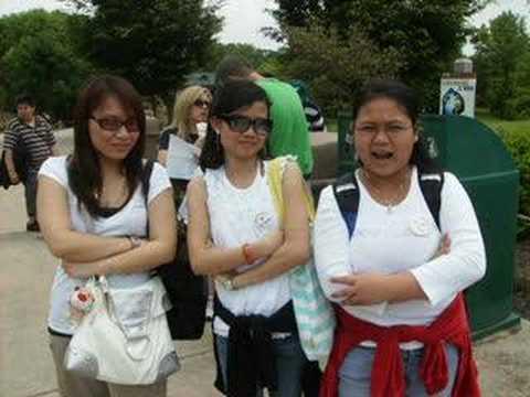 dang cay_Luong Bich Huu
