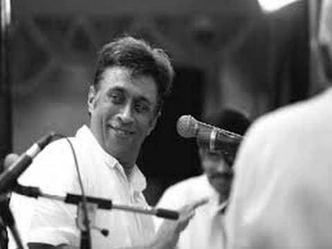 Vasudevayani - Kalyani -Sanjay Subrahmanyam