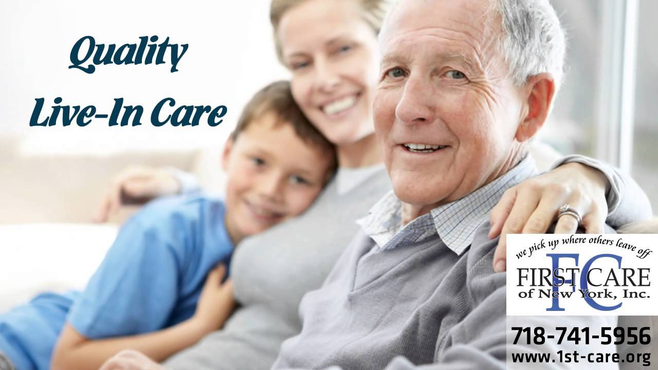 a family affected by elderly dementia How does caring for aging parents affect family life caregiving for a parent with dementia can cause chronic stress in her article caring for elderly.