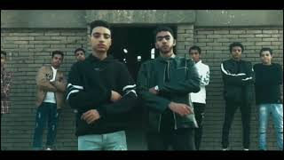 MarOo Ft. Fifty50 - Shd AGzaA _-_ شد أجزاء _-_ عمر مارو - يوسف فيفتى (Officail Video Clip)