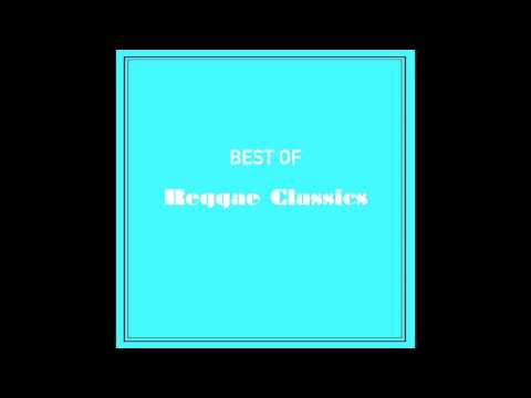 Best of Reggae Classics