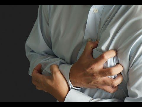 انتشار ثقافة إنقاذ مرضى النوبات القلبية بالطريق  - 11:55-2019 / 4 / 21