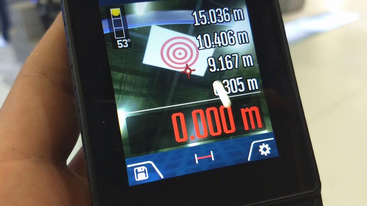 Bosch entfernungsmesser glm c laser entfernungsmesser alles