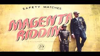 Telefon Zil Sesi DJ Snake  - (Magenta Riddim) [HD]