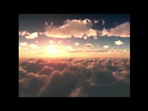 """Monolith"" by Torrey Desmond Rogers"