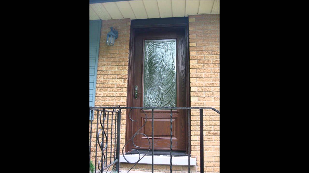Toronto Kitchener Cambridge areas BEST DEALS Ontario Windows u0026 Doors & Toronto Kitchener Cambridge areas BEST DEALS Ontario Windows u0026 Doors ...