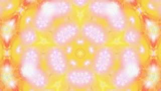 Танцующие мандалы (Dancing Mandalas)(видео - http://www.marguleta.ru, музыка - Helios