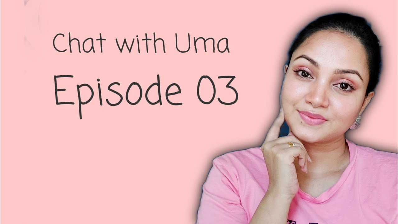 Chat With Uma