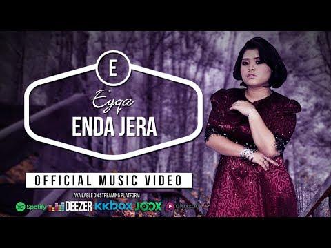 Eyqa - Enda Jera