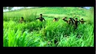 Palike Gorinka   Priyuralu Pilichindi   A R Rahman   Sadhana Sargam