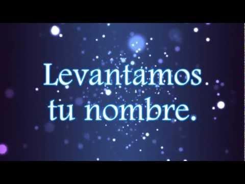 Tu nombre ~Miel San Marcos ft. Coalo Zamorano (Letra) [Proezas Miel San Marcos]