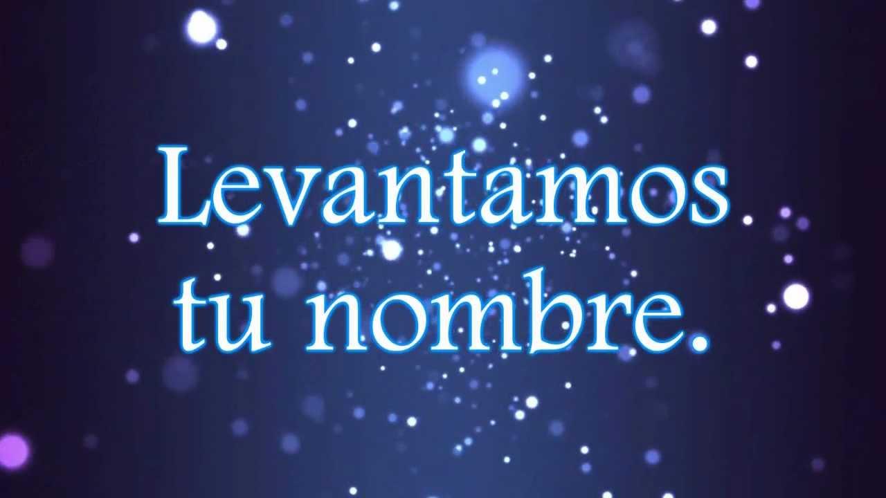 Tu nombre ~Miel San Marcos ft. Coalo Zamorano (Letra) [Proezas Miel ...