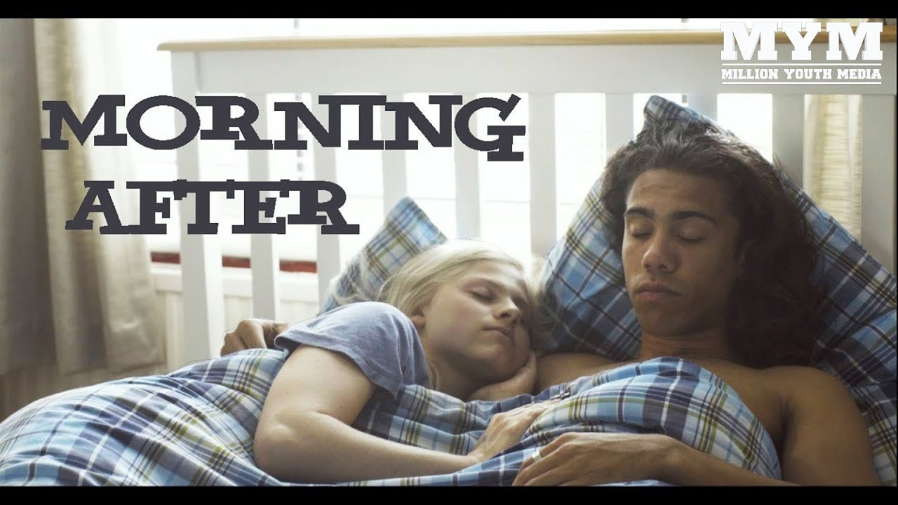 Morning After (2019) | Comedy Short Film | MYM