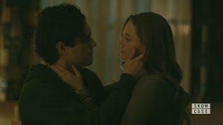 Хоуп и Лендон – Наследие 8 серия 1 сезон