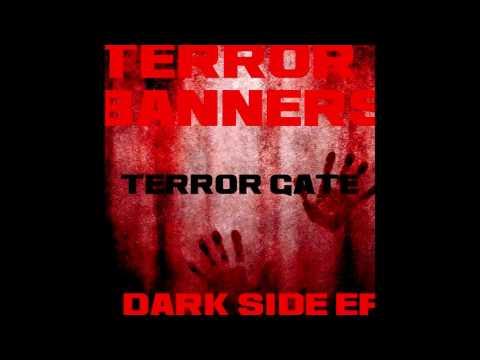 Terror Banners - Terror Gate
