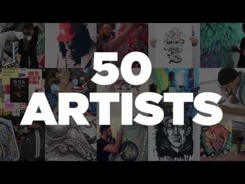 #Nylite50: Celebrating 50 Years of the Iconic Nylite