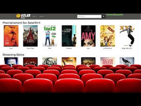 tuto comment regarder des films en streaming gratuitement sur android ou ios youtube. Black Bedroom Furniture Sets. Home Design Ideas