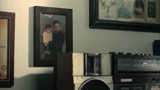 央视公益广告:爸爸的谎言,相信很多海外朋友都没看过。眼泪哗啦啦
