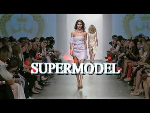 SCARLETT JOHANSSON - SUPERMODEL - Designer, Super Model, Investor and Fashion Week - TRAILER
