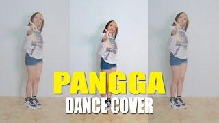 PANGGA Dance Cover | Rosa Leonero