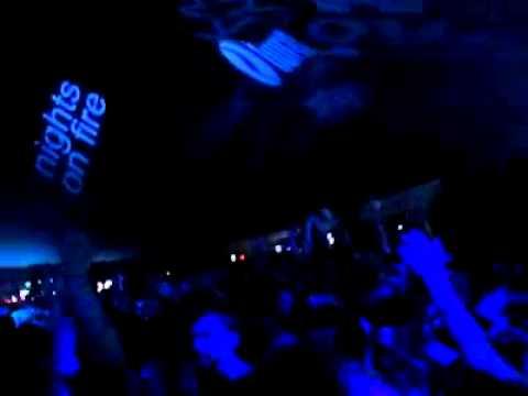 DJ Toby Koyama @ Rave Party Nights .mp4