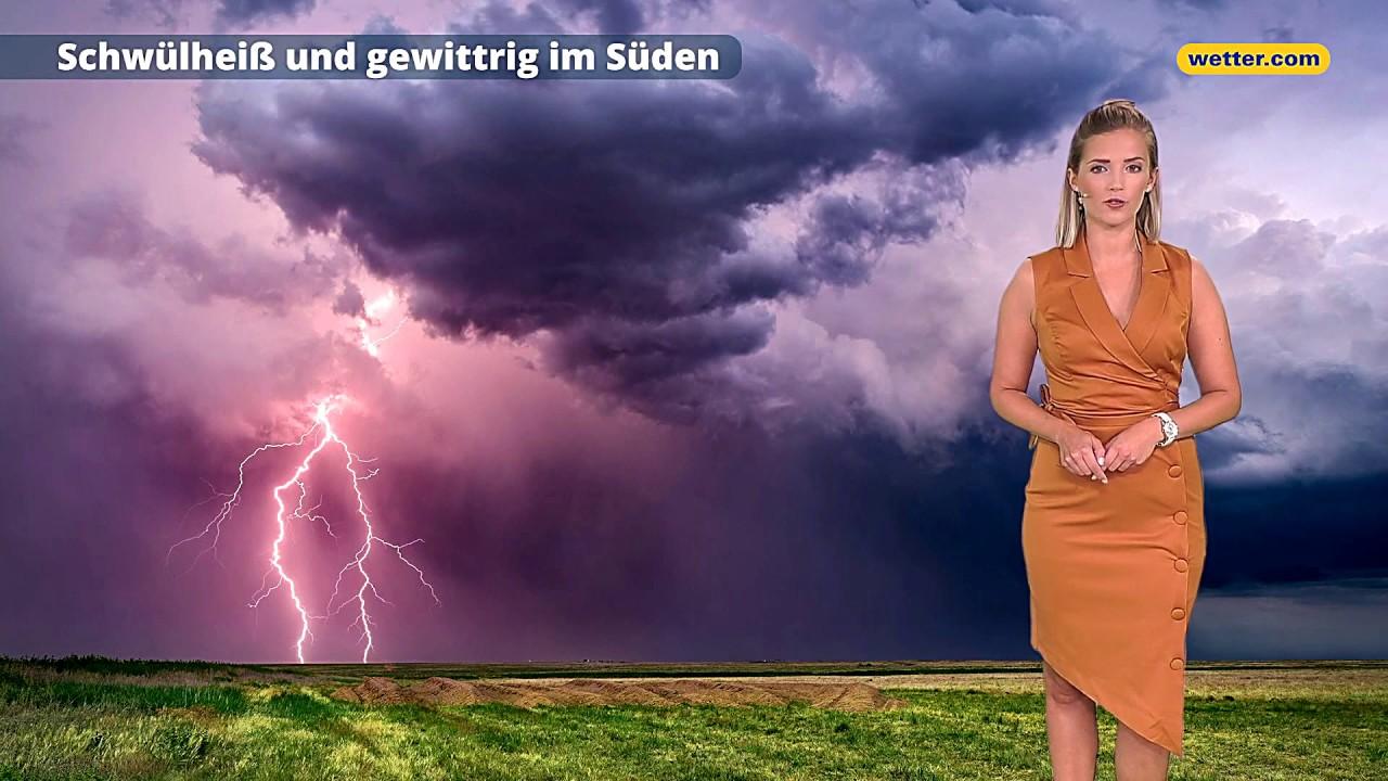 Wetter In Zwickau Heute