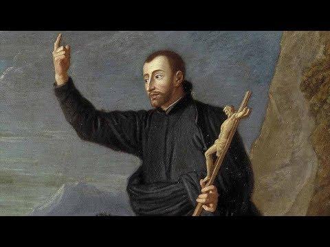 Onde estamos errando? Padre Paulo Ricardo e a importância da catequese.