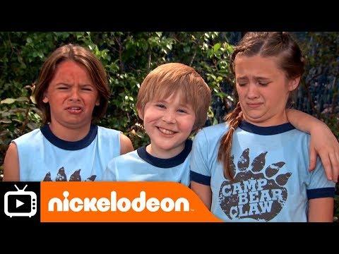 Nicky, Ricky, Dicky & Dawn   Happy Couple   Nickelodeon UK