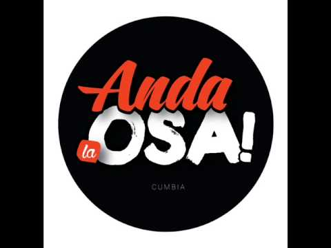 Download Un beso y una flor - Anda la Osa